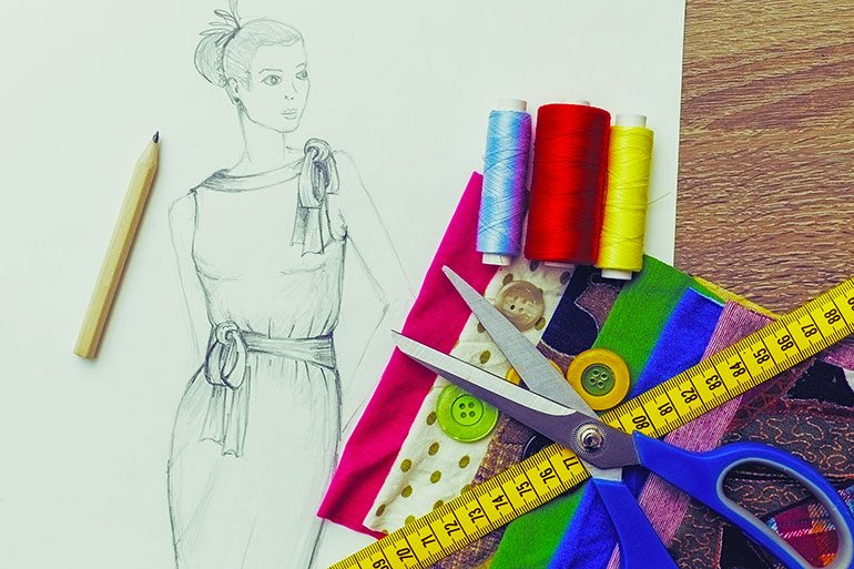 ug diploma in fashion and apparel design fashion design college