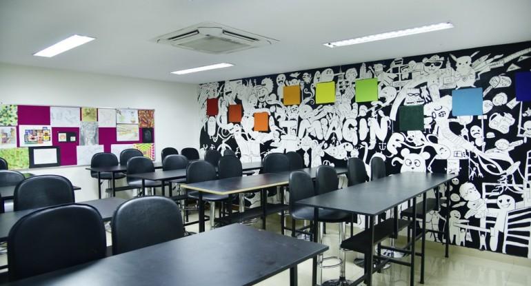 89 Interior Design Basics Course Interior Design Courses Delhi Designing Institutes Our