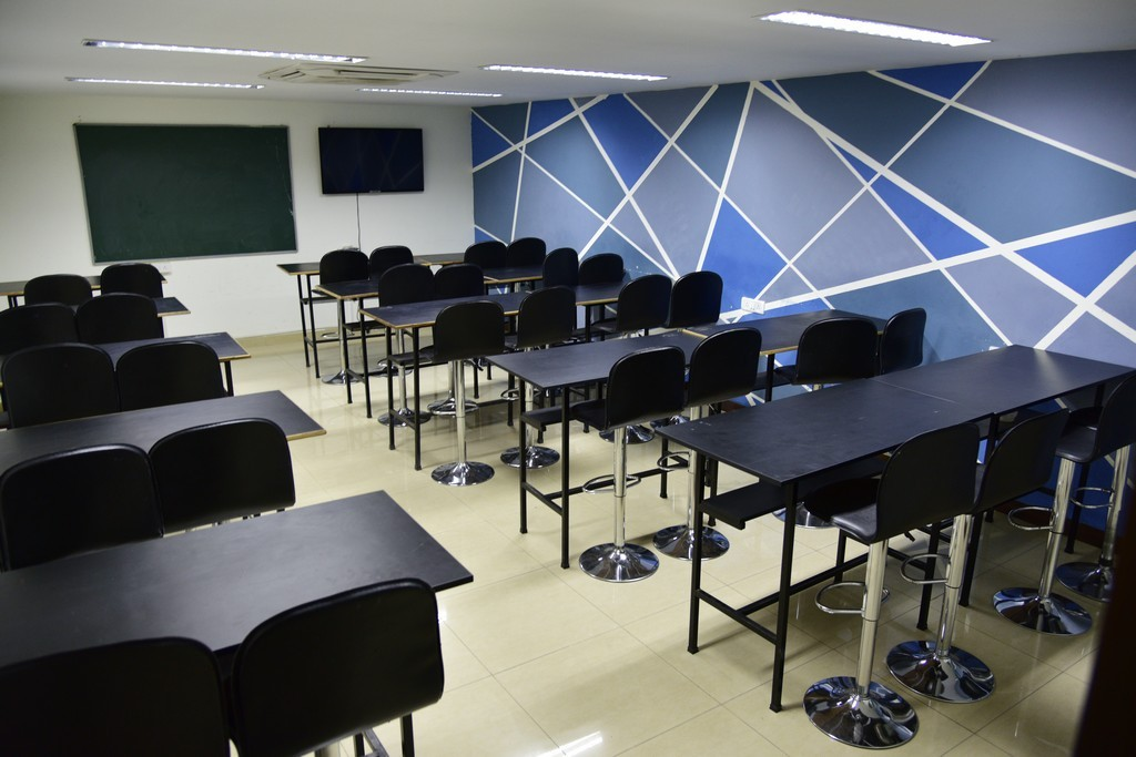 Creative Classroom Design Ideas ~ Fashion designing diploma best