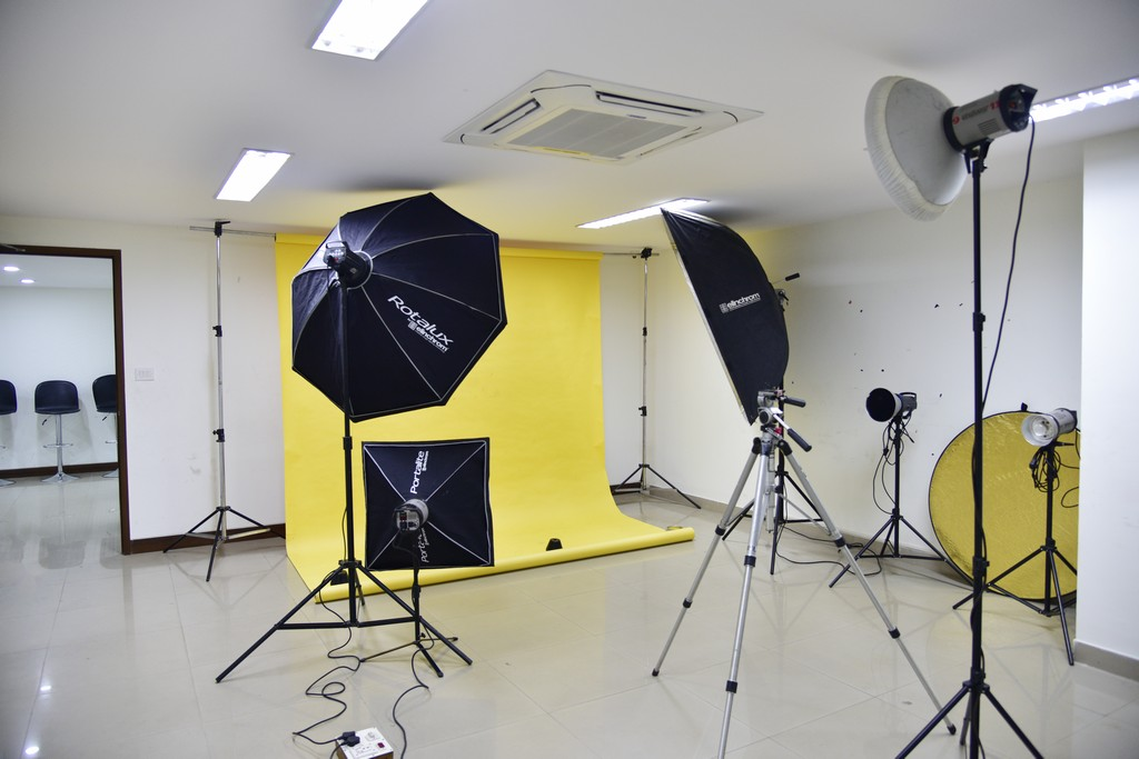 Diploma In Fashion Photography Courses Fashion Photography College
