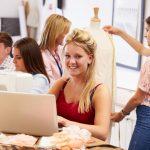 Fashion Business Management