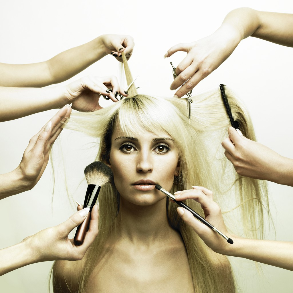 Diploma in Hair Styling – 1 Month