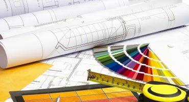 Undergraduate Diploma In Interior Design 3 Years
