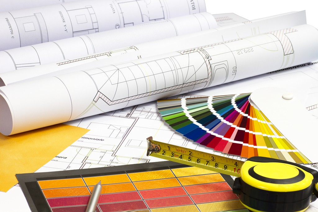 Diploma in interior designing best institute for interior designing