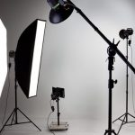 fashion-photography-course-from-jd-2