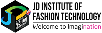 Best Fashion and Interior Designing College/Institute in India - Specializes in Fashion, Interior, Jewellery, Photography, Make Up and Hair Styling Courses.