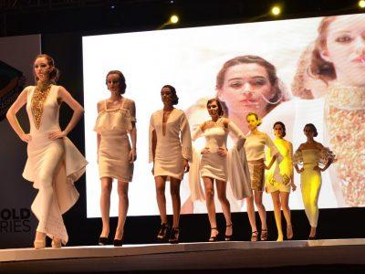 Fashion Show (26)