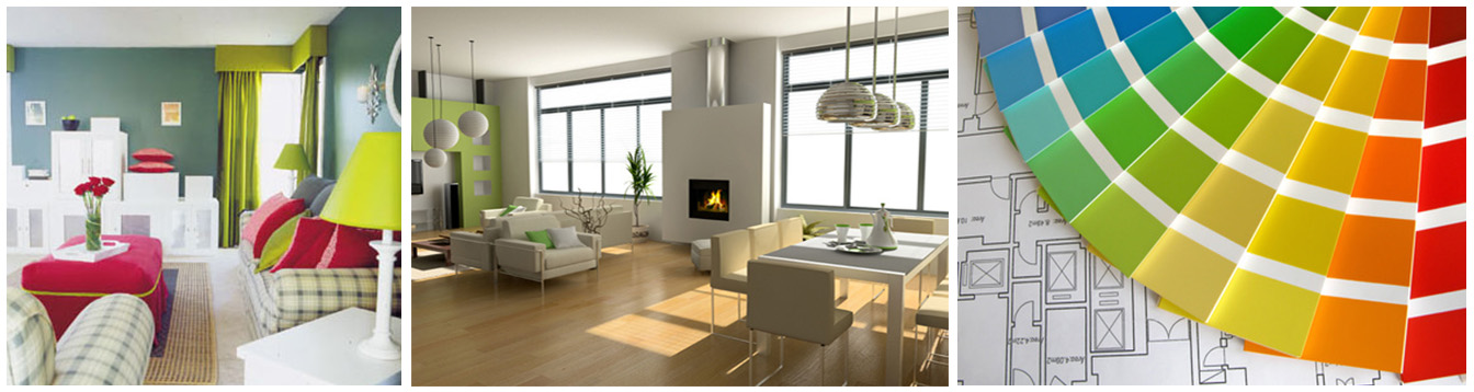 Blog Articles What Is Interior Designing