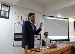 executive-director-visit-4