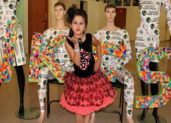 kids-fashion-show-3
