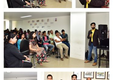 Sustainable Designs by an Architect – Mr. Rohan Shenoy