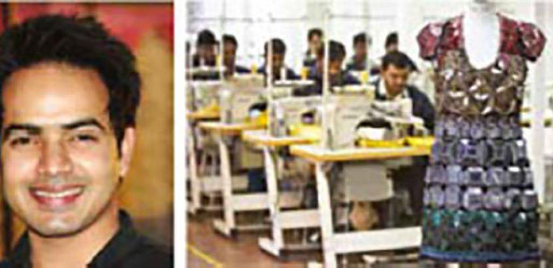 Amit Sharma Batch of 2009