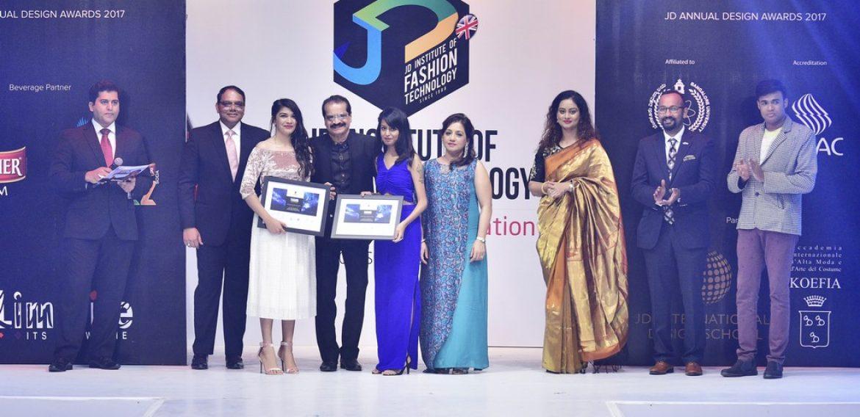 Closet Queen – Future Origin – JD Annual Design Awards 2017