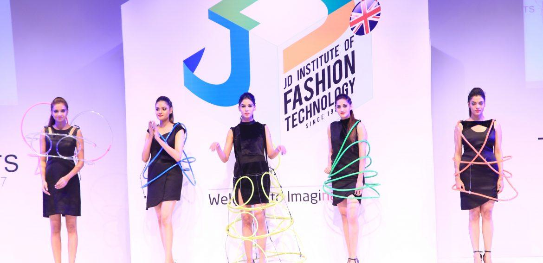 Jal Riti by Vinazin – Indifferent – Mumbai – JD Annual Design Awards