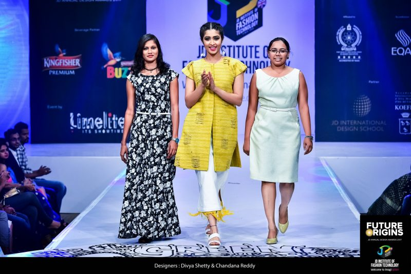 Kapastela - Future Origin - JD Annual Design Awards 2017 | Photography : Jerin Nath (@jerin_nath)