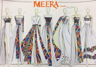 Meera by Chhaya Gandhi – Indifferent – Mumbai | JD Institute