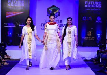 Aartha Parambrya – Future Origin – JD Annual Design Awards 2017 – Cochin