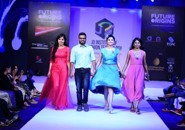 Benethic Oneiro – Future Origin – JD Annual Design Awards 2017
