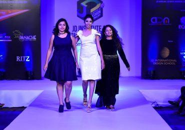 Burncozo – Future Origin – JD Annual Design Awards 2017 – Cochin