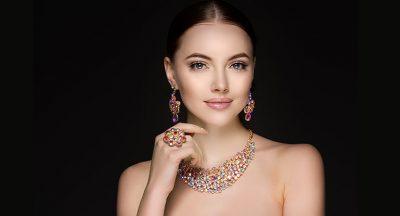 Diploma in Fine Jewellery Design One Year
