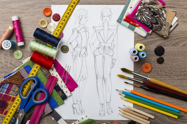 Post Graduate Diploma in Fashion Design