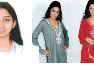 Aiman Chunawala Batch of 1999 – JD Institute of Fashion Technology
