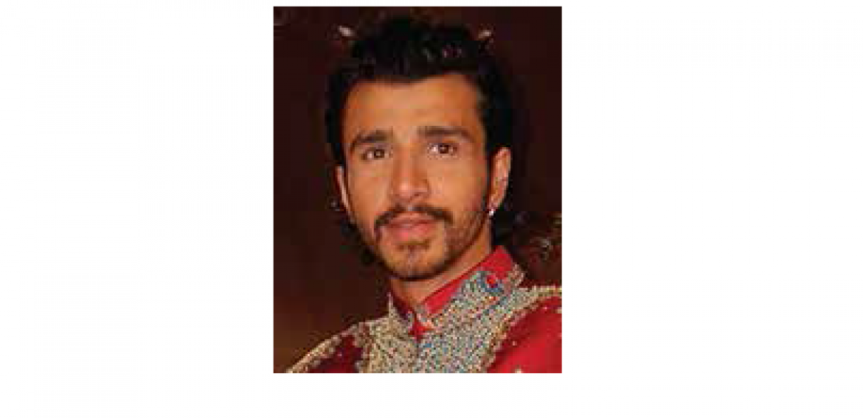 Bhanu Mehta Batch of 2008 – JD Institute of Fashion Technology