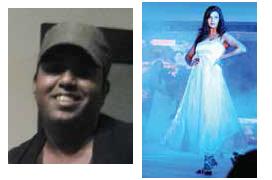 Dinesh Raj Batch of 1999
