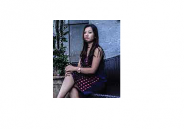 Iba Mallai Batch of 2014 – JD Institute of Fashion Technology