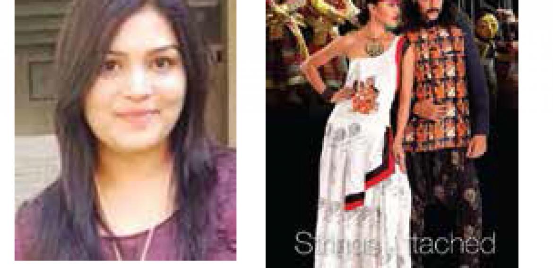 Kavyashree Gangadhar Batch of 2014 – JD Institute