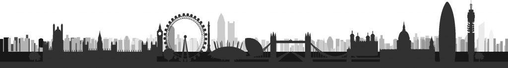 Study Tour - London Calls   JD Institute of Fashion Technology