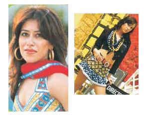 Maheka Mirpuri Batch of 1996