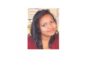 Ritu Sahay Batch of 2010