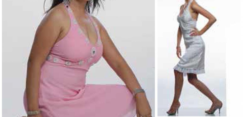 Sarika Jain Batch of 2004 – JD Institute of Fashion Technology