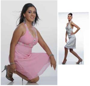 Sarika Jain Batch of 2004