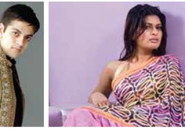 Sooraj Chawla Batch of 2000 – JD Institute of Fashion Technology