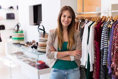 Diploma in Fashion and Lifestyle Entrepreneurship