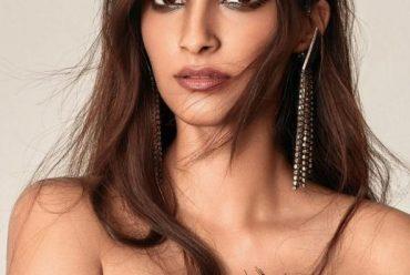 Sonam Kapoor – Evolution of a Fashion & Style Diva