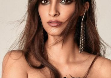 Sonam Kapoor – Evolution of a Fashion & Style Diva