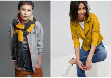 Teen trends 2018 – An exciting year in Teen Fashion
