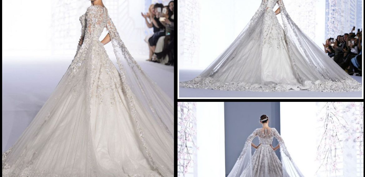 Meghan Markle and the wedding dress she should wear