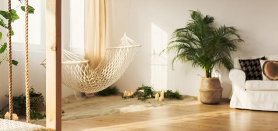 Keys to Sustainable Interior Design and Interior Design Courses