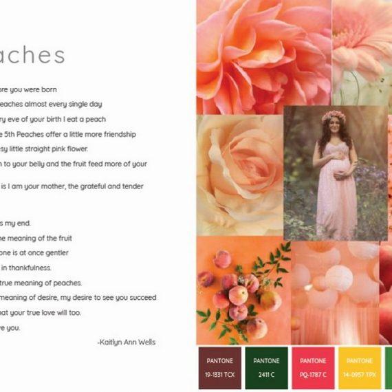 Hatch: Junior on Board – Change – JD Annual Design Awards 2018