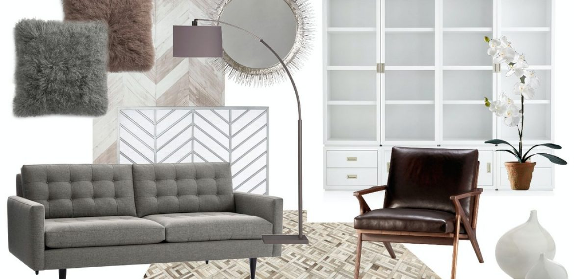 Opportunities for an Interior Designer – Roles in Corporate Brands and as Entrepreneurs