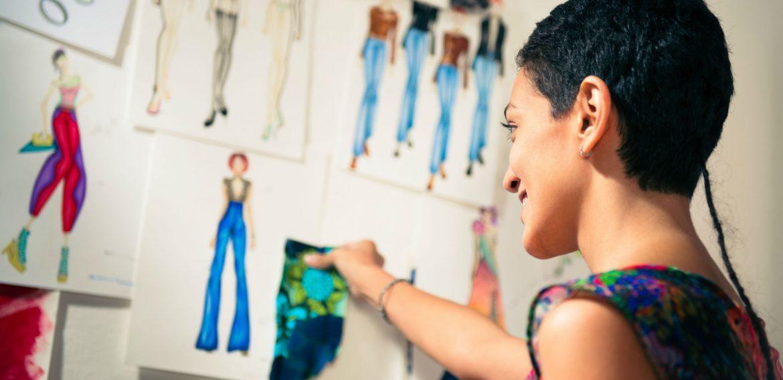 Diploma vs Degree courses in Fashion Design
