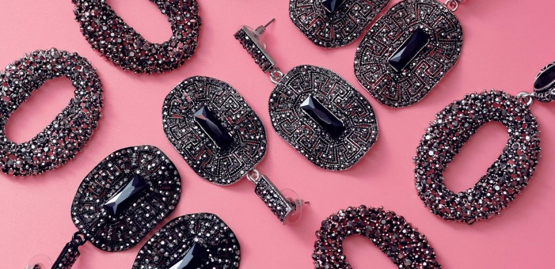 Designing for The Millenials – Workwear Jewellery Design Trends