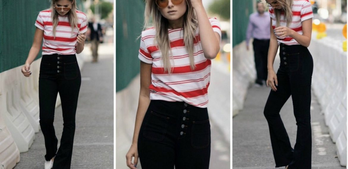 10 unexpected fads that made a comeback as trends