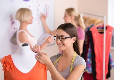 Career Aspirations: Which avenues to explore after fashion designing?
