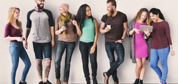 How to create a Fashion Community Online; Tips for Fashion Entrepreneurs