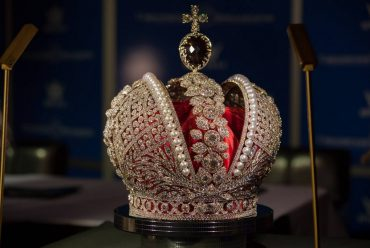 Top 5 Jewellery museums in the world